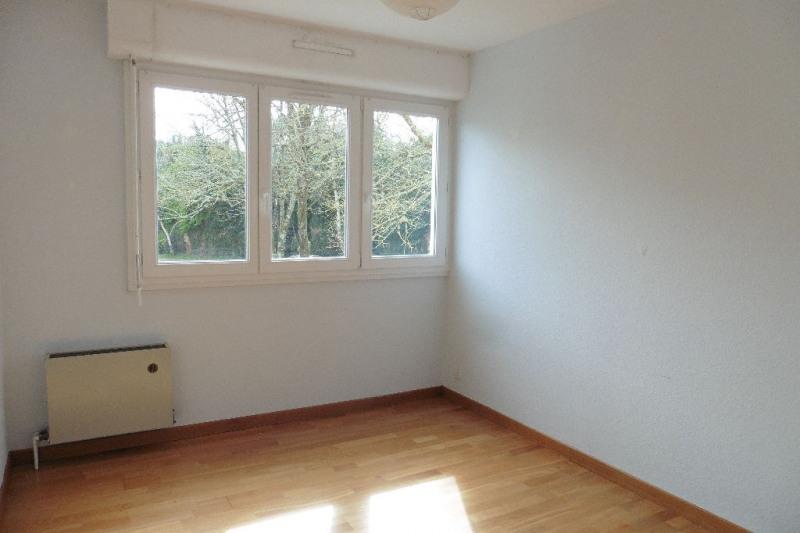 Vente appartement Pont l abbe 83460€ - Photo 6