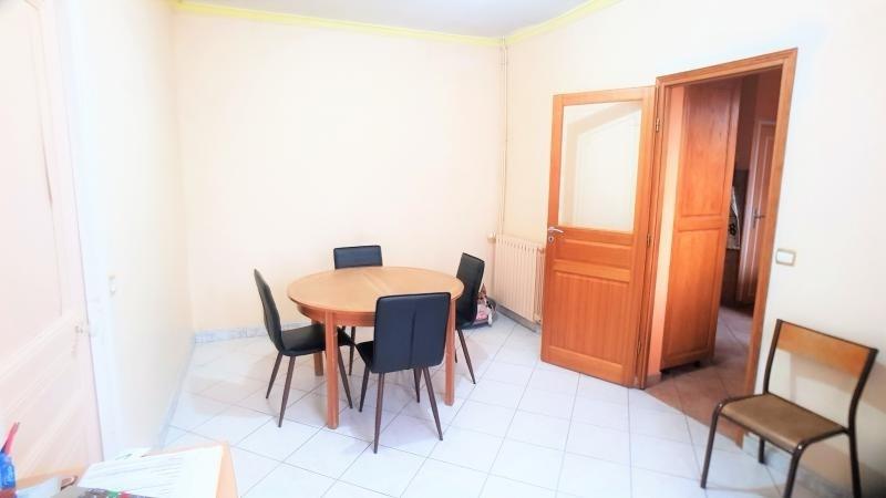 Sale house / villa Villiers sur marne 295000€ - Picture 3