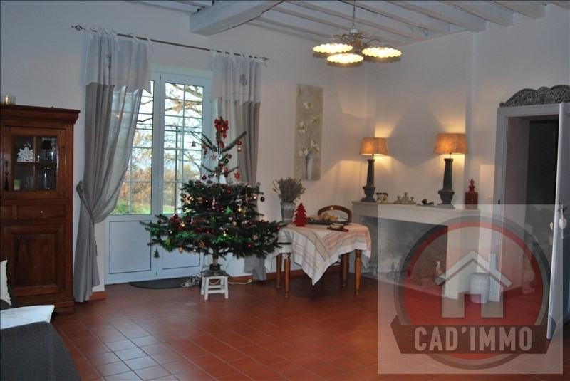 Deluxe sale house / villa Monbazillac 651000€ - Picture 9