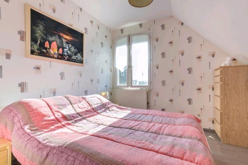 Vente maison / villa Chambly 323300€ - Photo 5