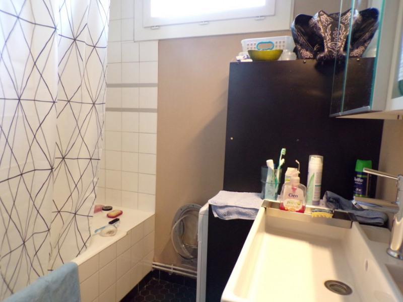 Sale apartment Romans sur isere 117000€ - Picture 6
