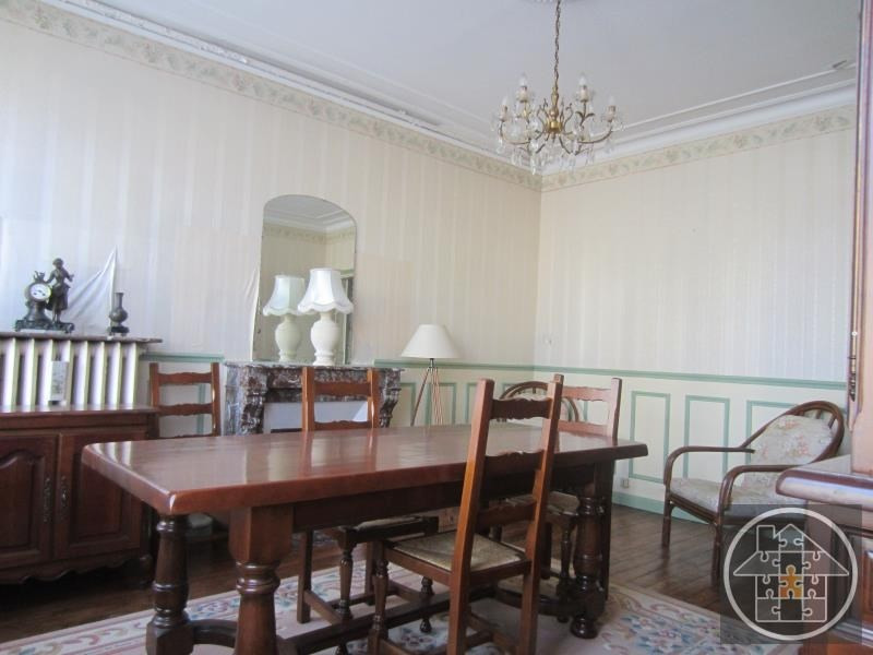 Sale house / villa Noyon 163 000€ - Picture 2