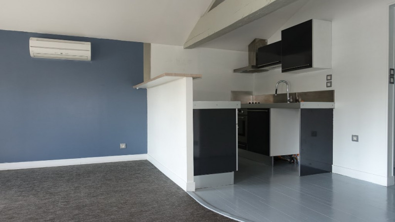 Vente appartement La rochelle 281 000€ - Photo 2