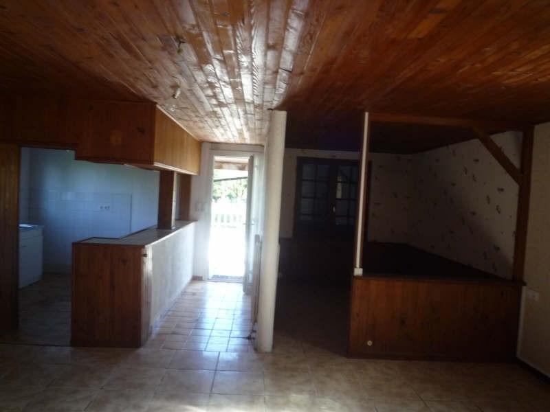 Vente maison / villa Soudan 75600€ - Photo 5