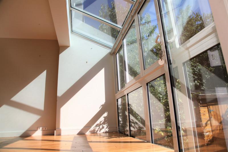 Vendita casa Meudon 775000€ - Fotografia 13