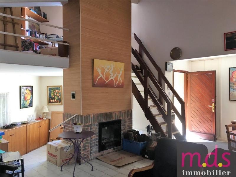 Venta  casa Montastruc-la-conseillere 399000€ - Fotografía 2