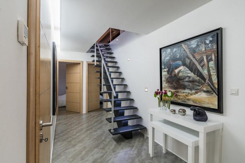 Deluxe sale house / villa Alby sur cheran 849500€ - Picture 11