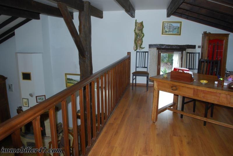 Sale house / villa Colayrac st cirq 245000€ - Picture 5
