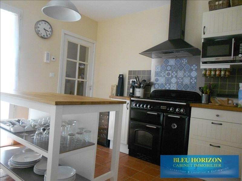 Vente maison / villa Saint hilaire de chaleons 336000€ - Photo 3