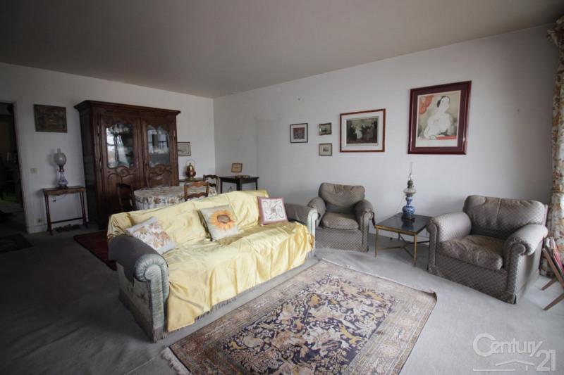 Immobile residenziali di prestigio appartamento Deauville 910000€ - Fotografia 6