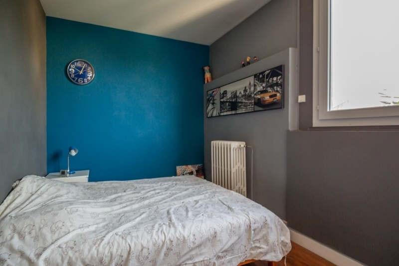Vente maison / villa Le perreux sur marne 789000€ - Photo 10