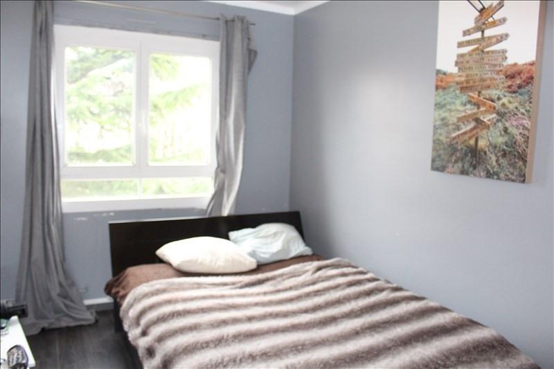 Sale apartment Sartrouville 172000€ - Picture 5