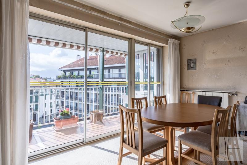 Sale apartment Saint-jean-de-luz 689000€ - Picture 2