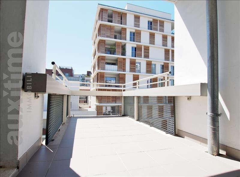 Rental apartment Marseille 3ème 890€ CC - Picture 6