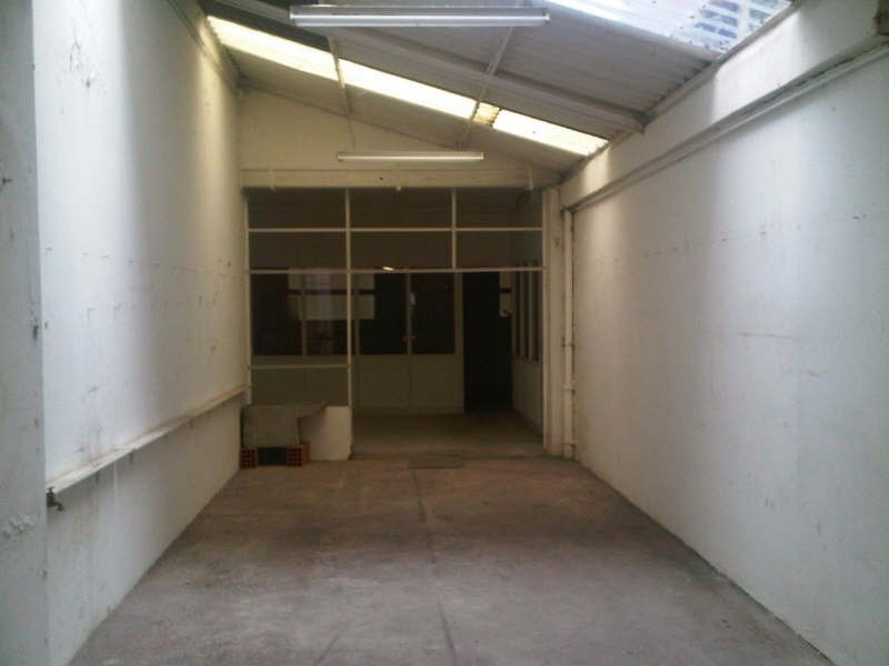 Location local commercial Bordeaux 650€ HT/HC - Photo 2