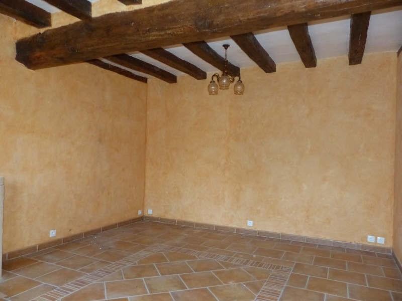 Vente maison / villa Boeurs en othe 143000€ - Photo 4