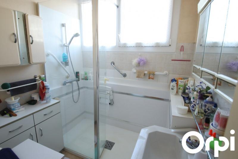 Vente maison / villa Royan 316200€ - Photo 7