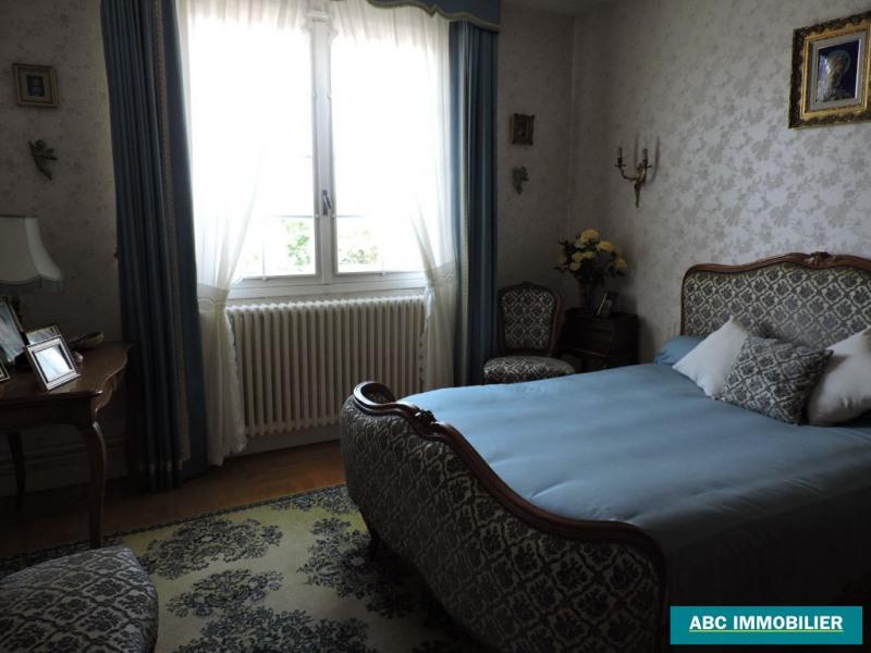 Vente maison / villa Couzeix 185500€ - Photo 10