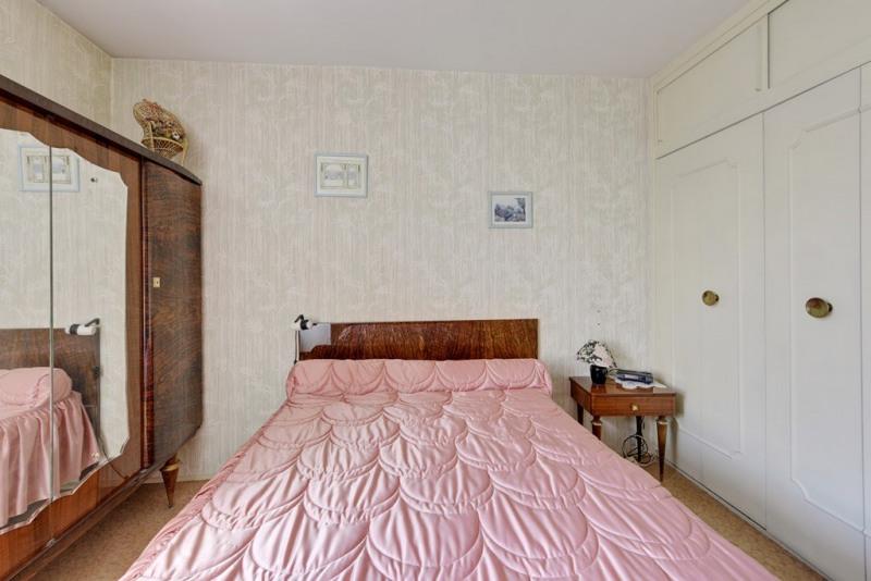 Venta  apartamento Lyon 9ème 217300€ - Fotografía 10