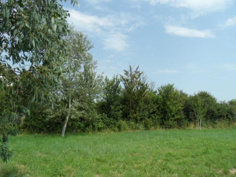 Verkauf grundstück Locmariaquer 264450€ - Fotografie 2