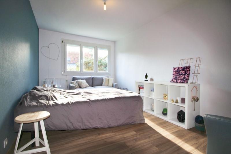 Sale house / villa Guidel 181050€ - Picture 2