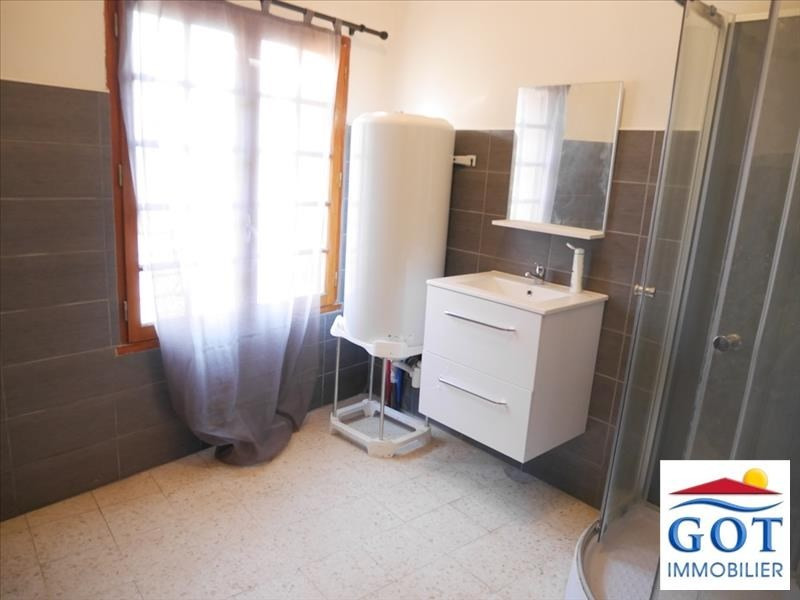 Vente immeuble St laurent de la salanque 147 500€ - Photo 10