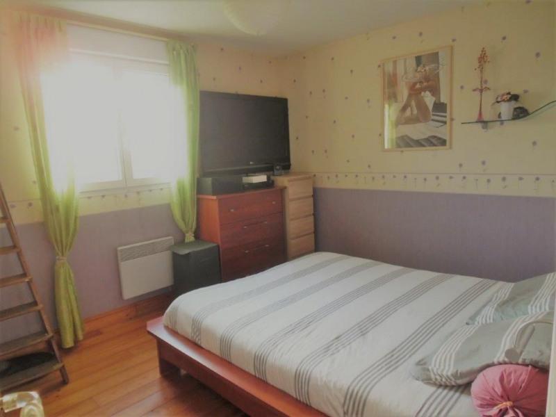 Sale house / villa Sect. criel sur mer 300000€ - Picture 12