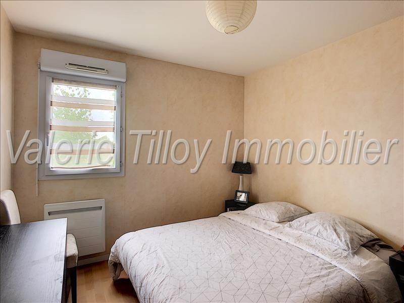 Revenda apartamento Bourgbarre 129900€ - Fotografia 4