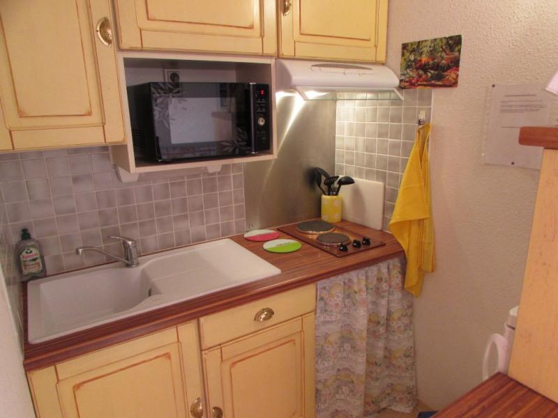 Sale apartment Vieux boucau les bains 119250€ - Picture 3