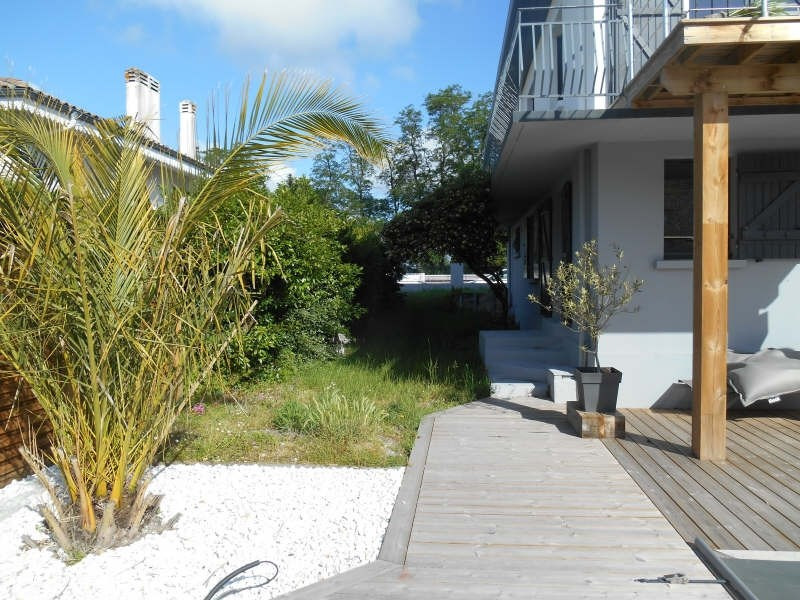Deluxe sale house / villa Le bouscat 682500€ - Picture 3