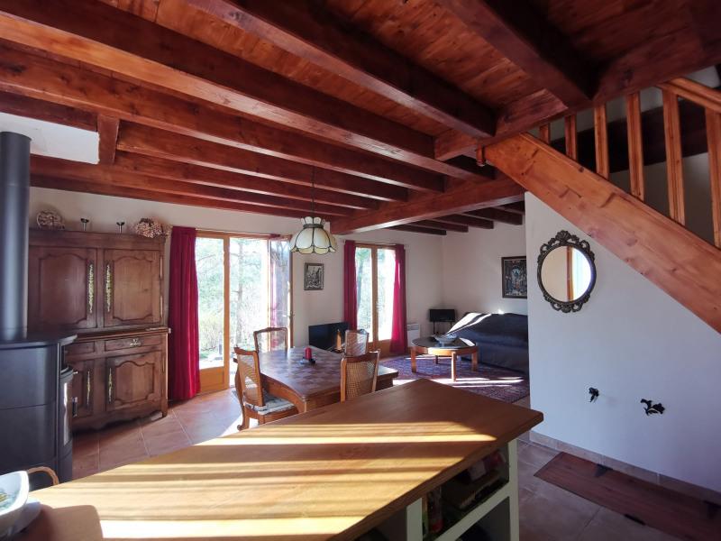 Sale house / villa Saint-cyprien 184440€ - Picture 5