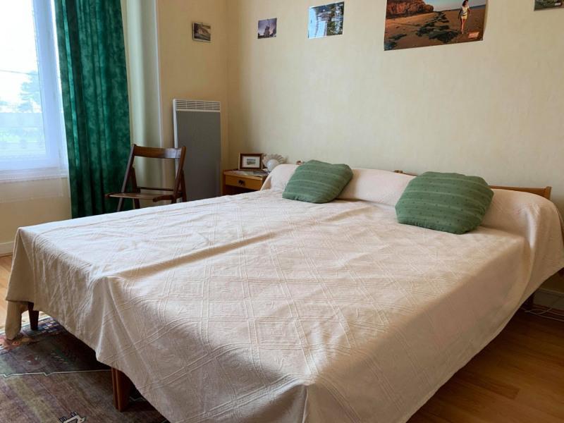 Vente appartement Barneville carteret 73000€ - Photo 3