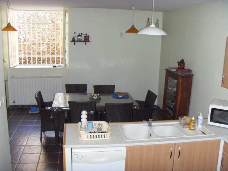 Sale house / villa Secteur mazamet 125 000€ - Picture 5