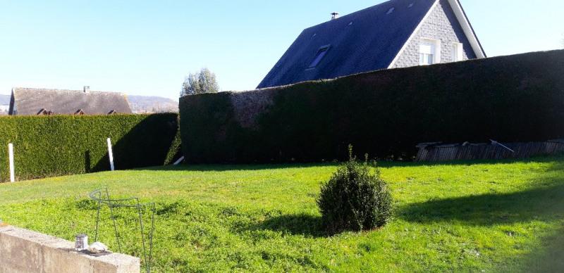 Sale house / villa Neufchatel en bray 159000€ - Picture 2