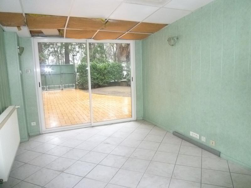 Sale house / villa Vichy 159000€ - Picture 7