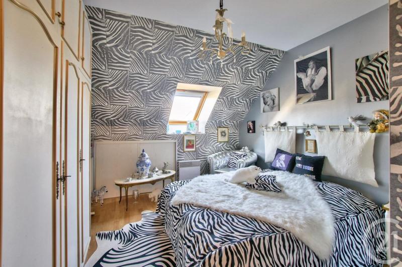 Продажa дом Blainville sur orne 214000€ - Фото 6