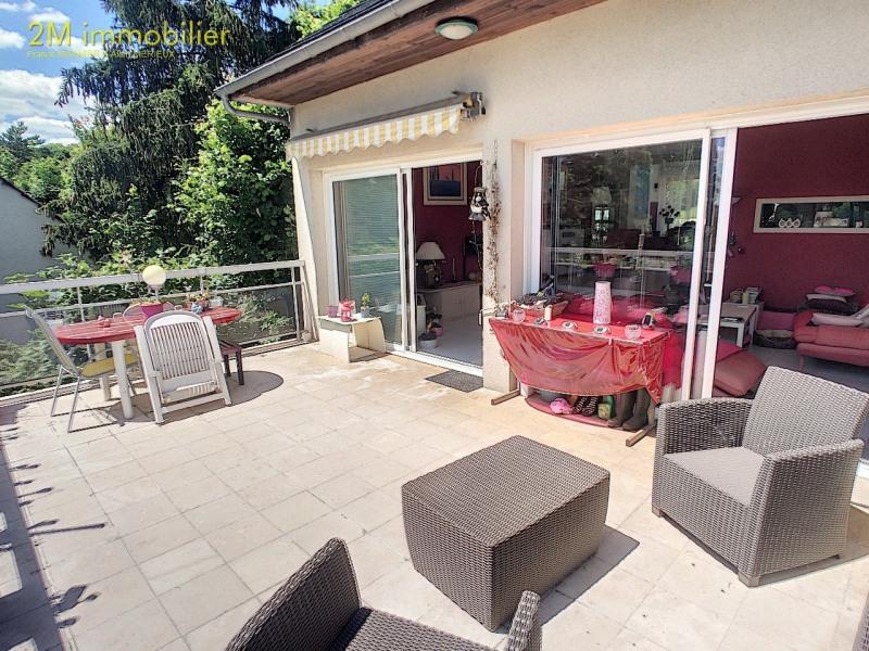 Sale house / villa Le mee sur seine 298900€ - Picture 5