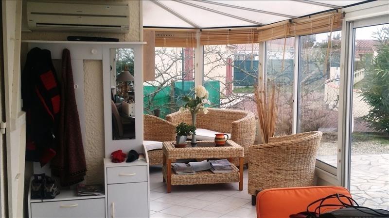 Sale house / villa Angles 191700€ - Picture 2