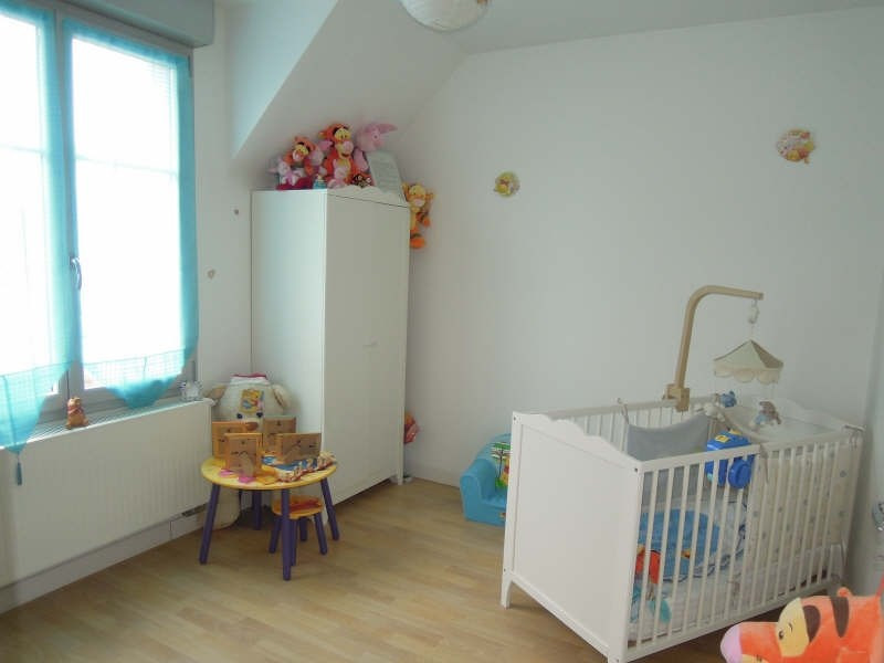 Location maison / villa Villers cotterets 850€ CC - Photo 4