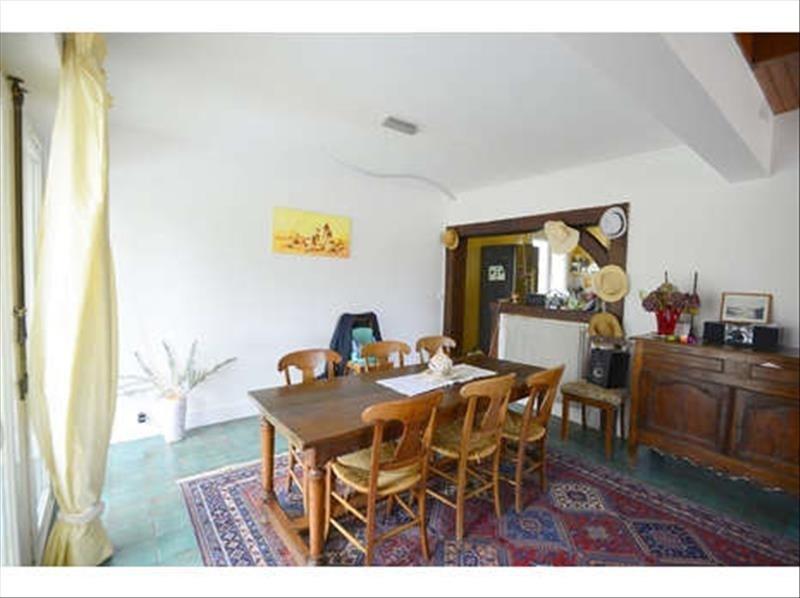 Venta  casa Olivet 462000€ - Fotografía 4