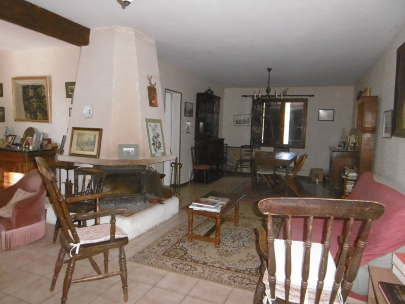 Vente maison / villa Saint georges de pointindoux 226250€ - Photo 4