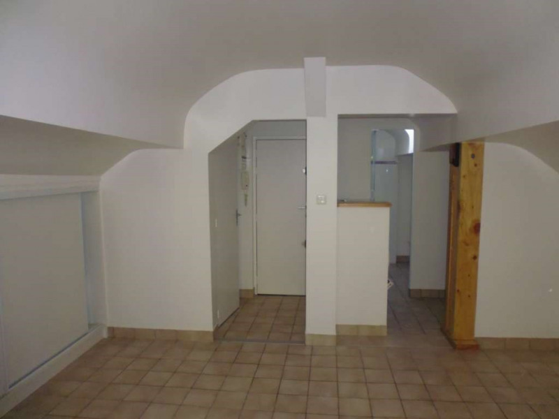 Location appartement Nantes 364€ CC - Photo 7