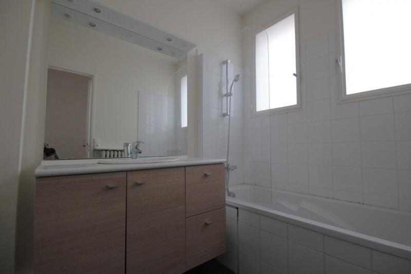 Location appartement Neuilly-sur-seine 1700€ CC - Photo 7