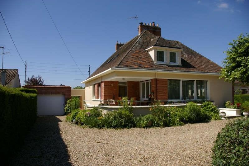 Sale house / villa Sully sur loire 278373€ - Picture 2