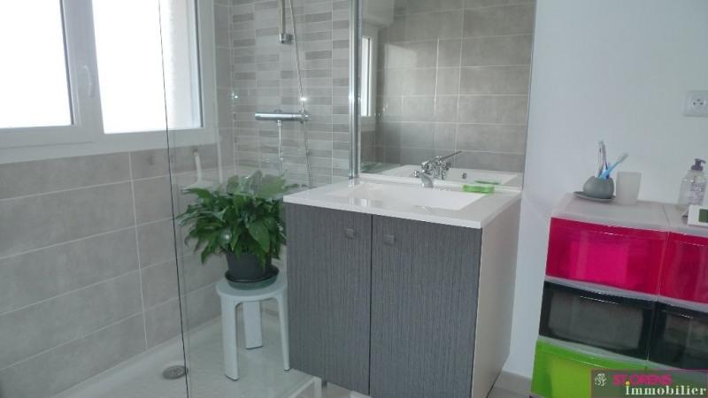 Vente appartement Castanet-tolosan 367000€ - Photo 7