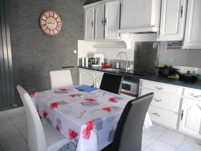 Vente maison / villa Niort 169600€ - Photo 6