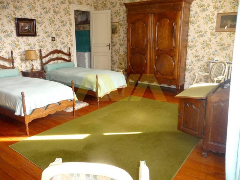 Vente maison / villa Mauléon-licharre 230000€ - Photo 8