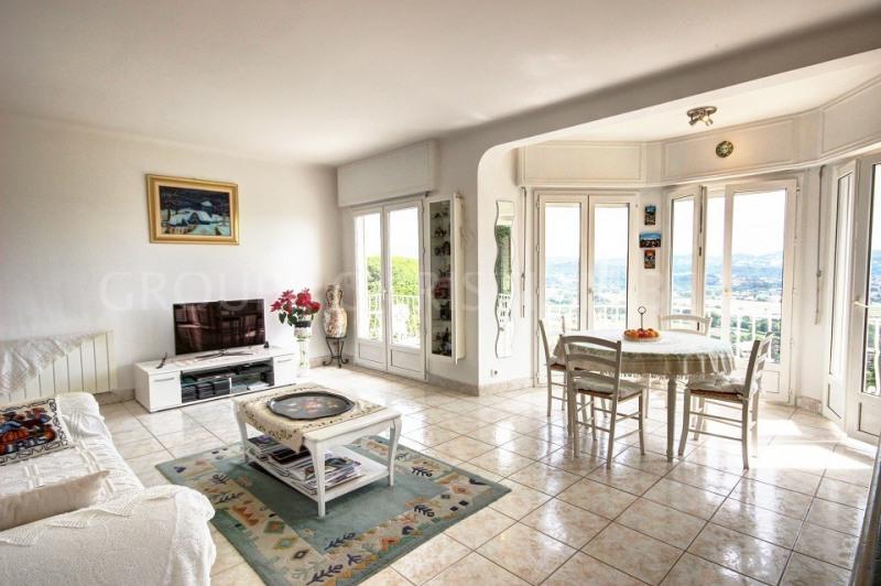 Vente de prestige maison / villa Mandelieu 599000€ - Photo 7