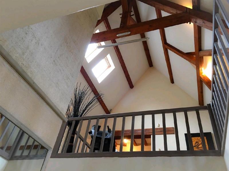 Vente de prestige maison / villa Frepillon 1900000€ - Photo 6