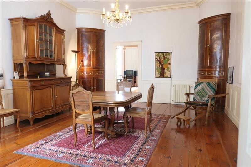 Vente appartement Lectoure 175 000€ - Photo 6